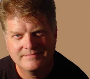 Greg Hansen - Music Producer