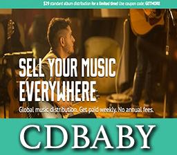 CDBabythumb